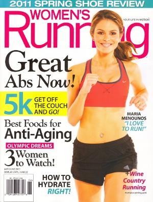 Ultimate Anti-Aging Foods